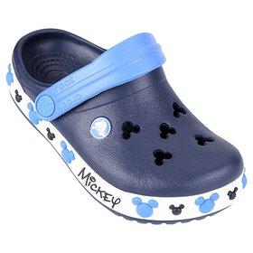 08eeb72557e Crocs Infantil CC Stormtrooper Clog K - Compre Agora