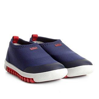 1b6abd4d6 Bibi - Tênis e Calçados Infantis | Netshoes