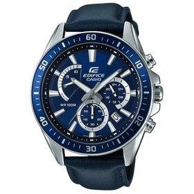 f53c1e0eab6 Relógio Casio Edifice Efr-543Zd-1A4Vdf - Compre Agora