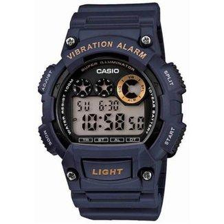 563ecf6e5c73 Relógios Casio - Comprar com os melhores Preços