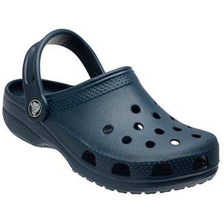 d98c1b7387aa1 Crocs - Crocs Feminino, Masculino e Infantil | Netshoes