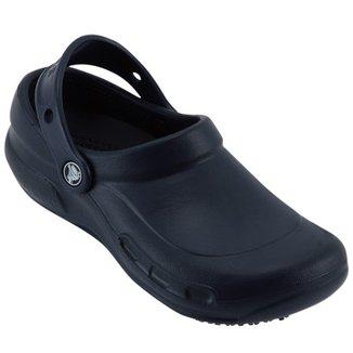 1b5e83442 Crocs - Crocs Feminino