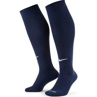 14a613ce49 Compre Meiao Nike do Gremio Online