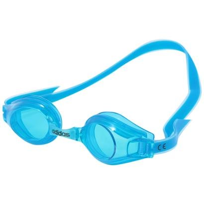 Óculos Adidas Storm Infantil