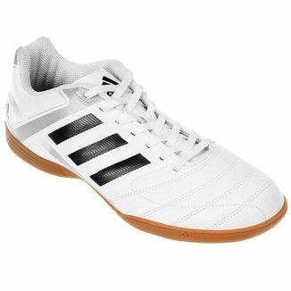 Chuteira Adidas Puntero 9 IN Futsal c12b69e667590