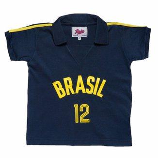 d1437404d1 Compre Camisas de Volei da Super Liga Online