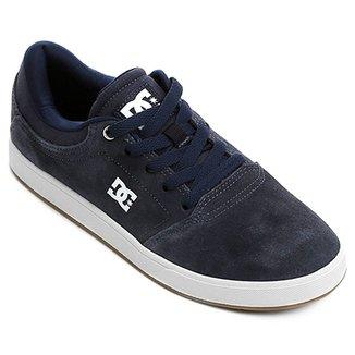 Tênis Dc Shoes Crisis LA Masculino e9319fcea9d79