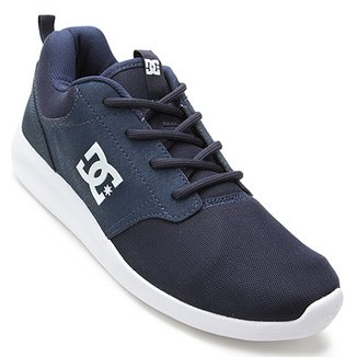 38a9fc1bbff66 Tênis Masculinos Dc Shoes - Skate   Netshoes