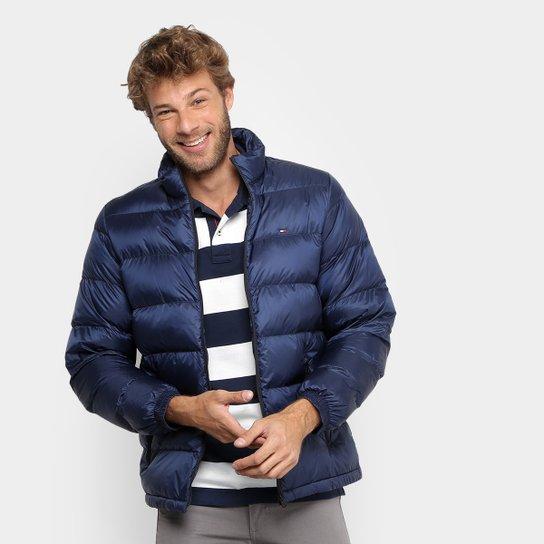 771d71d51 Jaqueta Bolha Tommy Hilfiger Premium Masculina | Netshoes