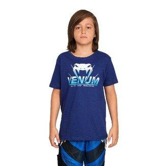 Camiseta Venum Absoluto 86deab2d7b7