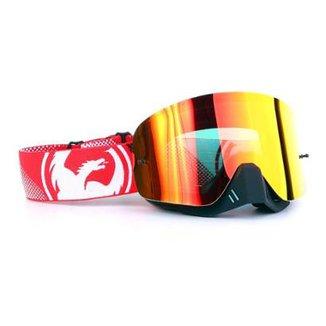 e4f8d857c Óculos Dragon Nfx Fade Com Lente Extra