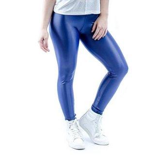 5a12ef2d5 Compre Legging Cirre Online | Netshoes