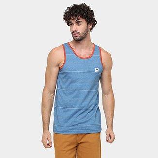1e3715216c Compre Camiseta de Conpreção Nikes Online