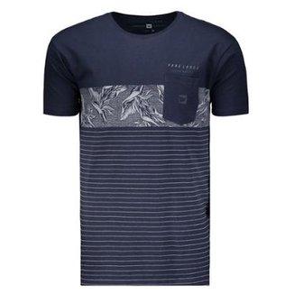 eb5ef6bea7 Camiseta Hang Loose Tropico Masculina