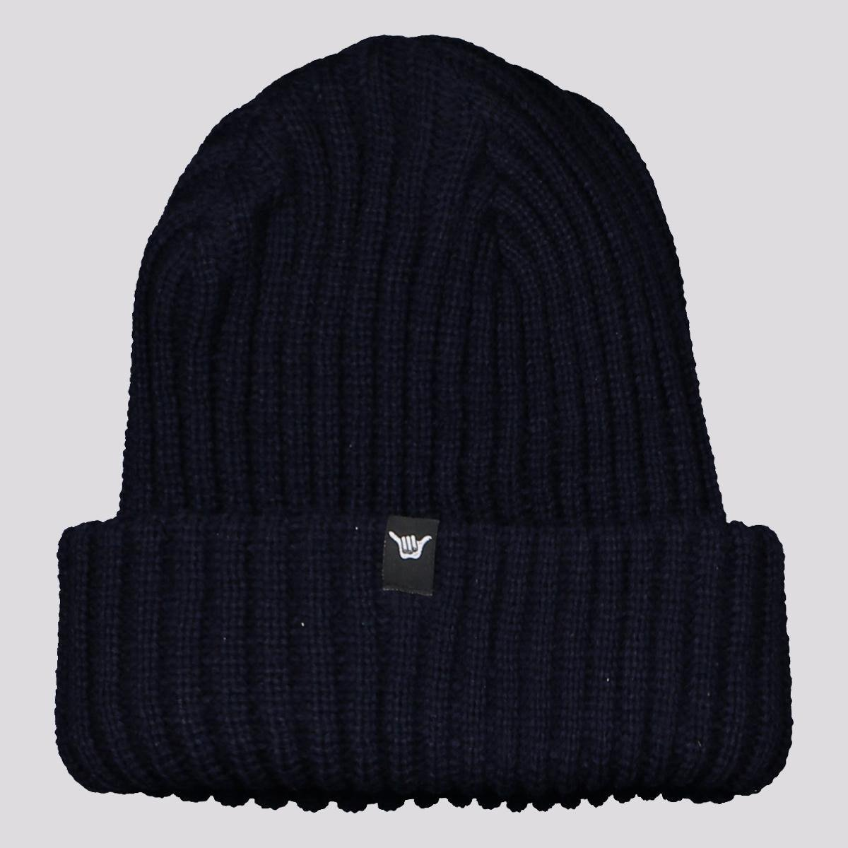 Gorro Hang Loose Team Masculino