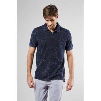 Camisa Polo Petrolina Reserva Masculina 810e717f58c55