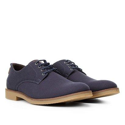 Sapato Casual Reserva Masculino