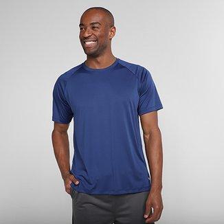 8bbf5506c58ba Camiseta Gonew Workout Masculina