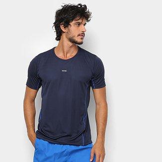 55de88e829924 Camiseta Gonew Recorte Tela Masculina