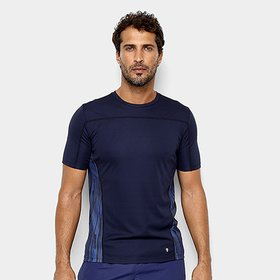 Camiseta Desimpedidos Pixel - Compre Agora  678b2bac40209