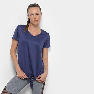 0773d9eb40 Compre Camiseta Feminina Gg Online