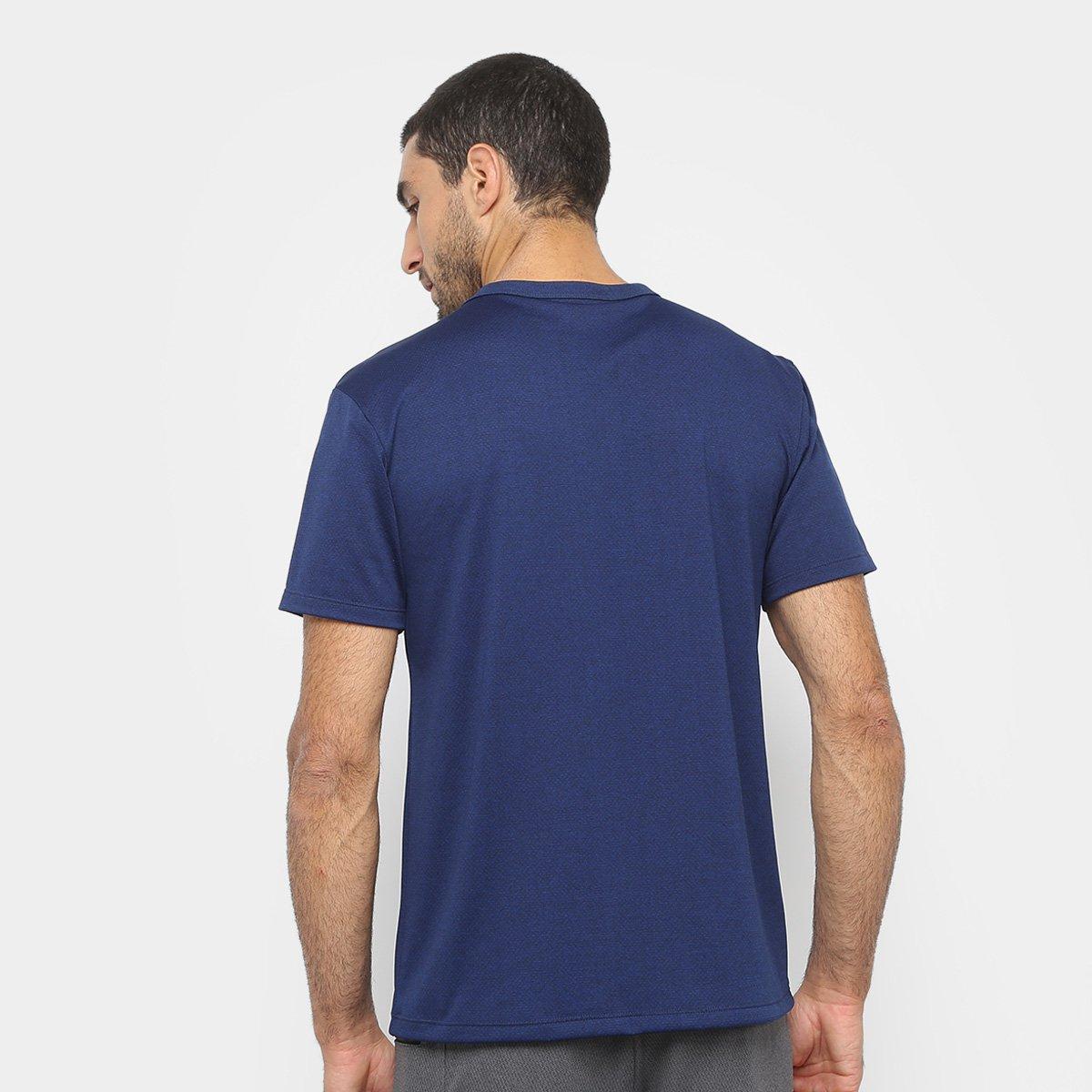 Foto 2 - Camiseta Gonew Floor Masculina