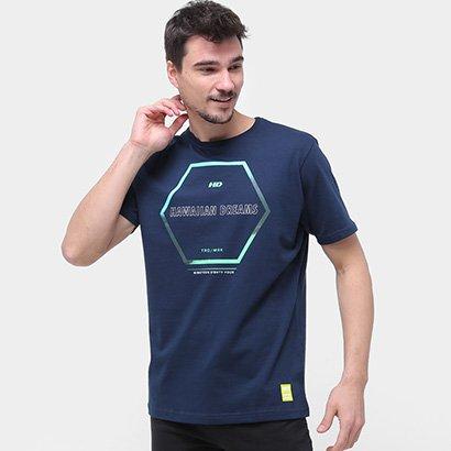 Camiseta HD TRD Masculina