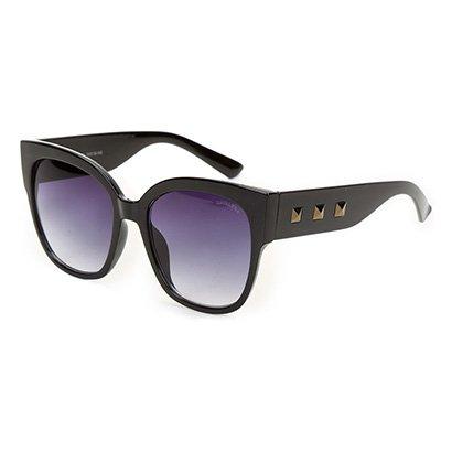 Óculos De Sol Via Uno Cavalera Masculino