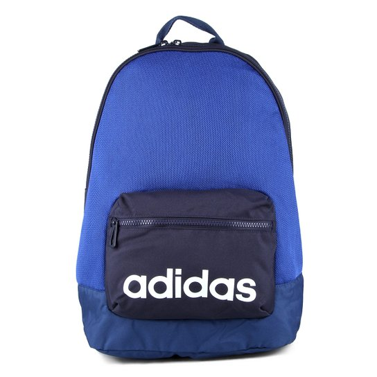 97330ff17 Mochila Adidas Daily Girl Feminina | Netshoes
