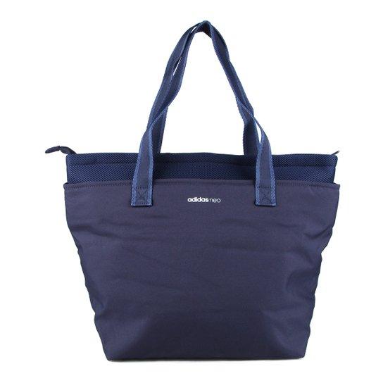 dceb303c8 Bolsa Adidas Tote Daily Feminina - Compre Agora   Netshoes