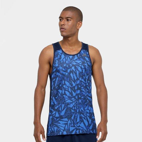 a004dee4e01f1 Camiseta Regata Adidas Essentials Masculina - Compre Agora
