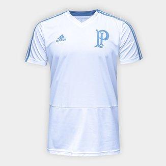 650e11acd09db Camisa de Treino Palmeiras Adidas Masculina