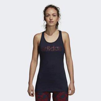 Regata Adidas Linear Feminina c9dfbb6815def