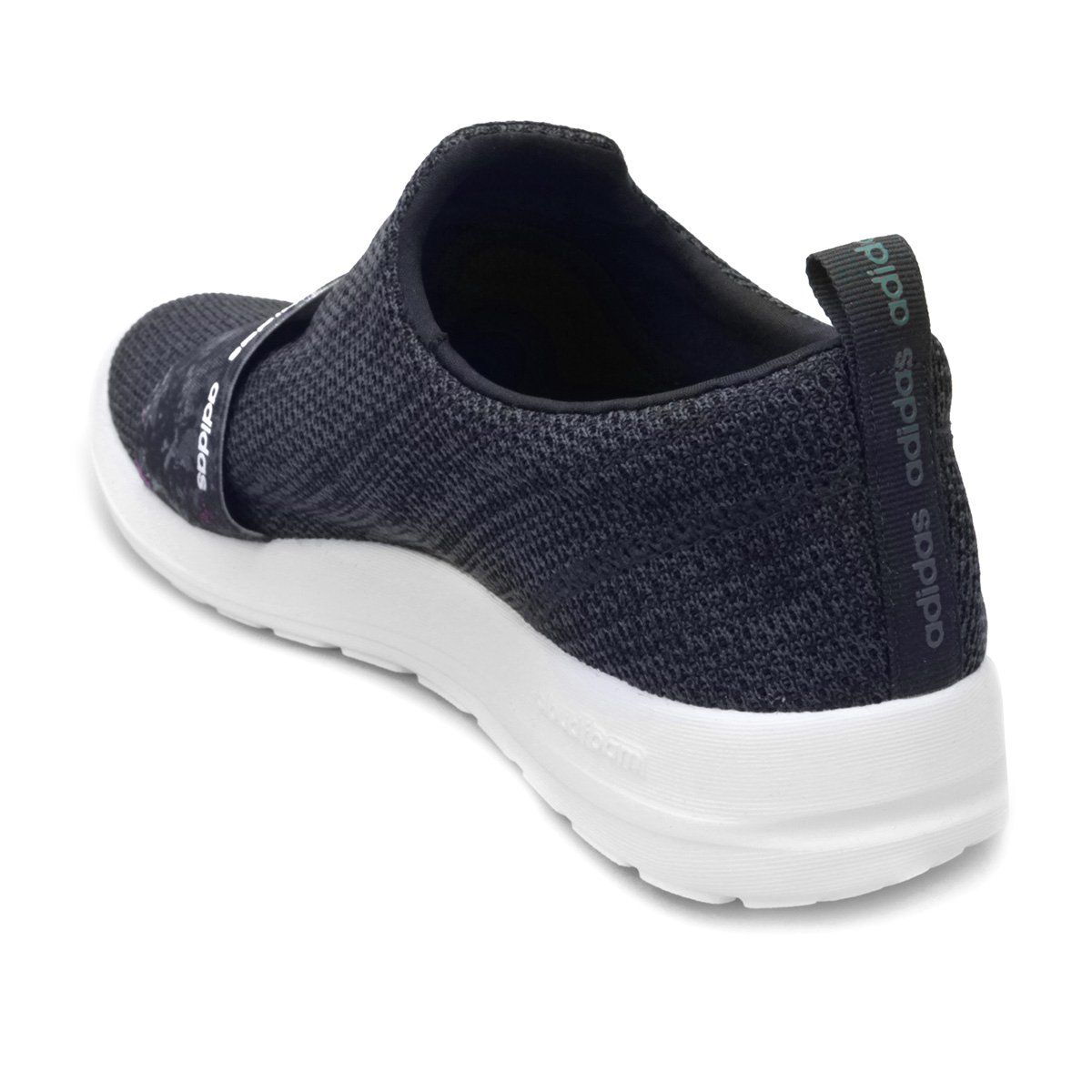 9f0ee79aa58 Foto 2 - Tênis Adidas Cf Refine Adapt Feminino