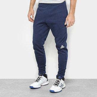 fb20d15fad6 Compre Calças Adidas Superstar Online