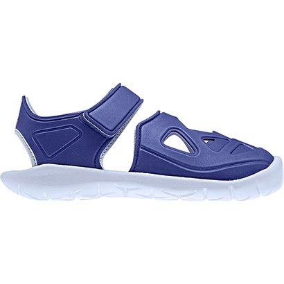 Chinelo Infantil Adidas Fortaswin 2.0