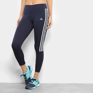 Compre Calca Adidas Feminina Online  21f34e90767