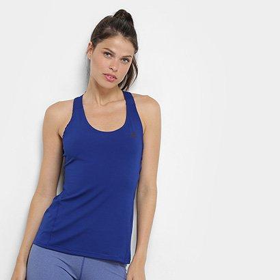 0d9a1e2ec4 Camiseta Fitness Feminina - Compre Camiseta Online