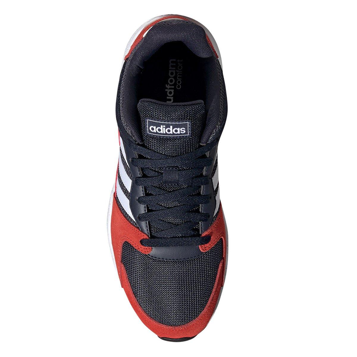 Tênis Adidas Chaos - Tam: 39 - 2