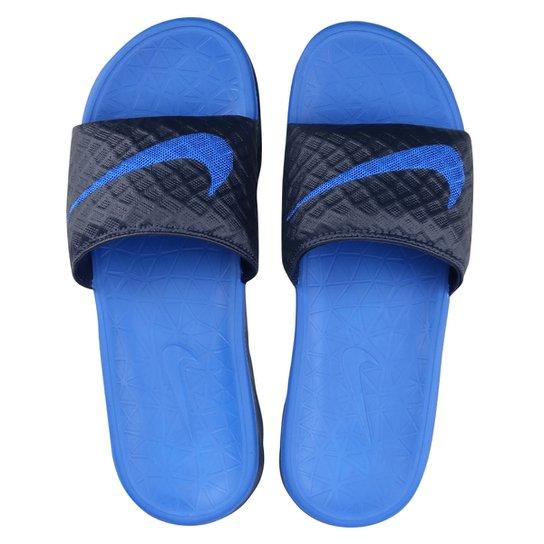 73131b2b1a Chinelo Nike Benassi Solarsoft - Compre Agora