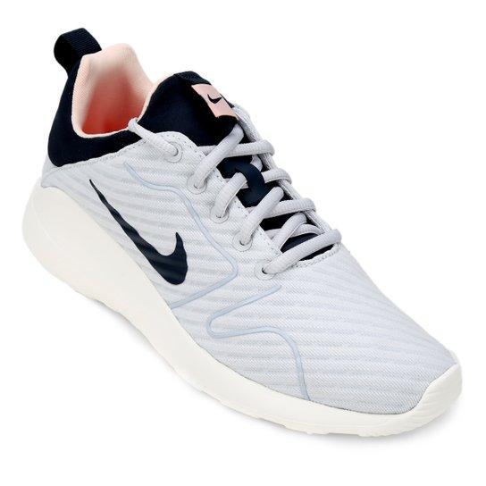 Tênis Nike Wmns Kaishi 2.0 Se Feminino - Compre Agora  92a51fc7e97bd