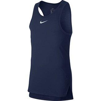 Camisetas Masculinas para Basquete  85348226ae848
