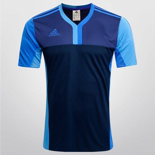 008b0f8f6c7 Camisa Adidas Nado 15 - Compre Agora