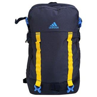 a2c395ff1 Mochila Adidas Outdoor
