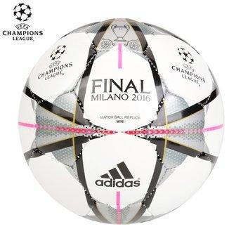 Minibola Adidas Fin Milano 07e7963e25a55