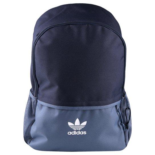 ce5c131de Mochila Adidas Essentials Adicolor | Netshoes