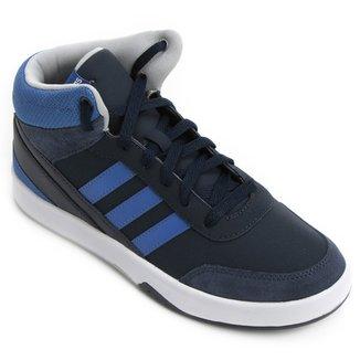 be53824343c Compre Tenis Adidas Cano Medio Online