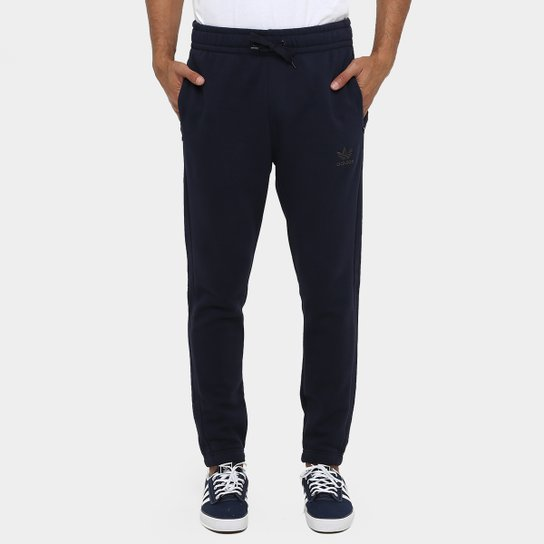 d330fec98ab6e Calça Adidas Trefoil Series - Compre Agora