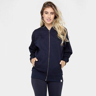 e6592f20d24 Jaqueta Adidas Tt Xbyo Feminina