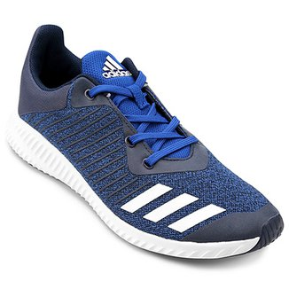 ffed1fdd646 Tênis Infantil Adidas FortaRun K